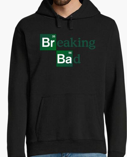 Jersey Breaking Bad