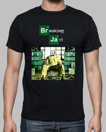 Breaking Bad - Chiquito de la calzada