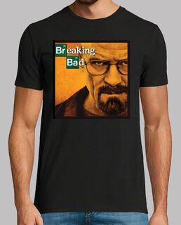 Breaking Bad, Heisenberg