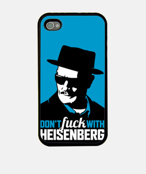 Breaking Bad: Heisenberg