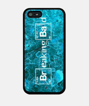 breaking bad iphone 5 5s