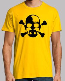 Breaking Bad_Toxic Logo 1