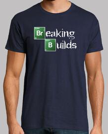 Breaking Builds