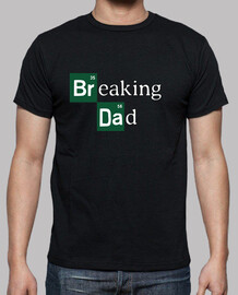 breaking dad potatoes choice text green tb available
