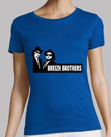 Breizh Brothers