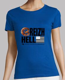 Breizh Hell