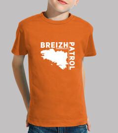 Breizh Patrol
