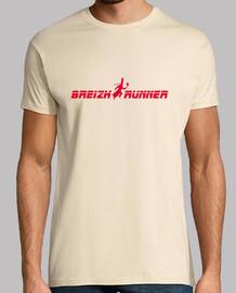 Breizh Runner