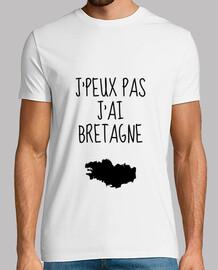 Bretagne / Breton / Breizh / Bzh