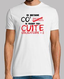 Bretagne CO2 cuite obligatoire *2