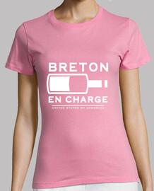 breton charge