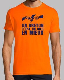 breton dio questo è meglio