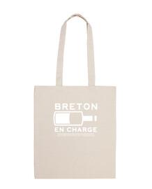 breton responsabile
