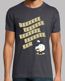brewing sheep (beeeeeeer)