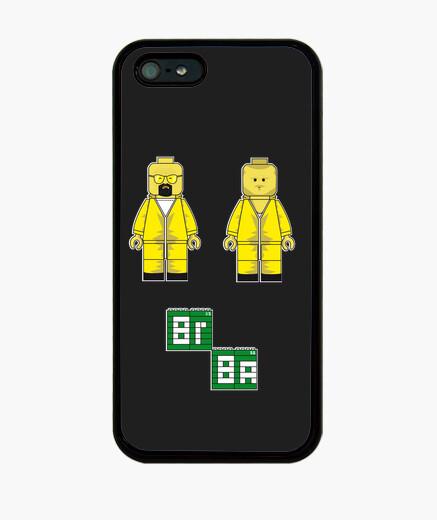 Brick breaking iphone iphone cases