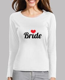 Bride / Mariage