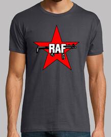 Brigadas alemanas RAF