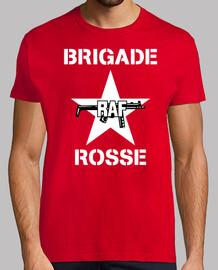 brigade rosse raf t mod.02