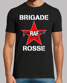 brigade rosse raf t mod.04