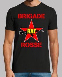 brigade rosse raf t mod.10