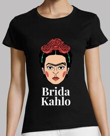 briglia kahlo