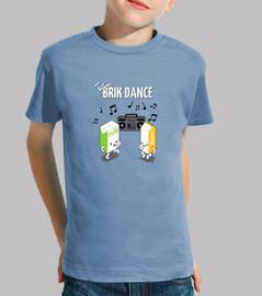 Brik Dance
