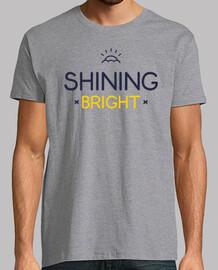 brillando brillante 2