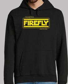 Bring Back Firefly
