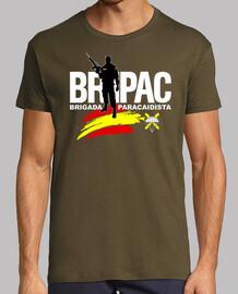 bripac  tee shirt  clp mod.4