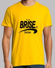 Brise Denise
