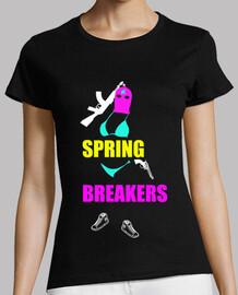briseurs de printemps