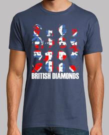 British Diamonds