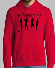 Britney Bitch!