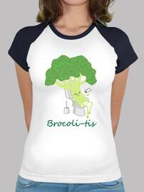 broccoli-tis