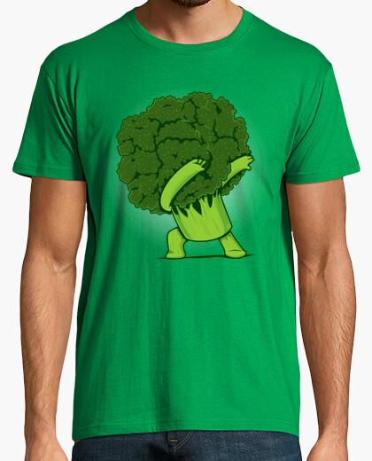 Camiseta Broccoli Dab