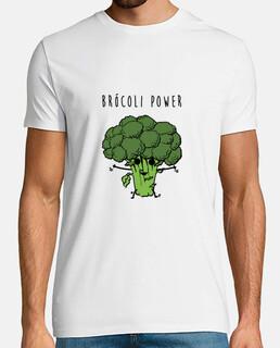 broccoli power