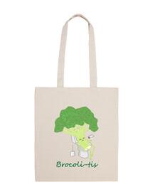 Brocoli-tis