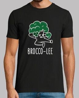 Brócoli Artes Marciales