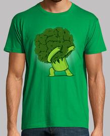 brocoli dab