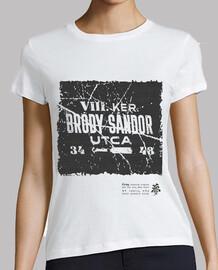 brody sandor - budapest noir