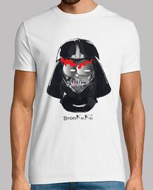 Bronkuku-Darth Vader