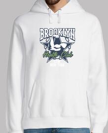 Brooklyn Healthy Club