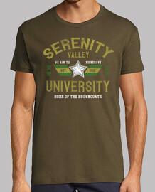Browncoats University