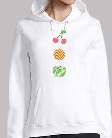 BRSM Fruit