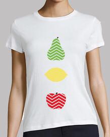 brsm fruits 2