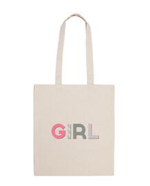BRSM_Girl