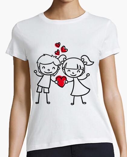 Camiseta BRSM SV 4
