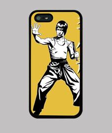 Bruce Lee - Li Xiao Long