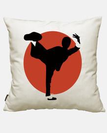 bruce lee kung-fu