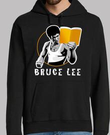 Bruce lee un libro